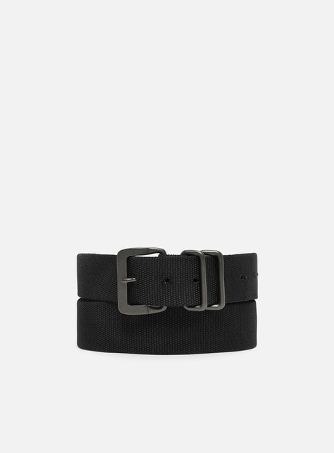 Cinture Dickies Sale City Belt