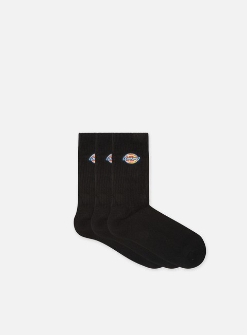Socks Dickies Valley Grove 3 Pack Socks