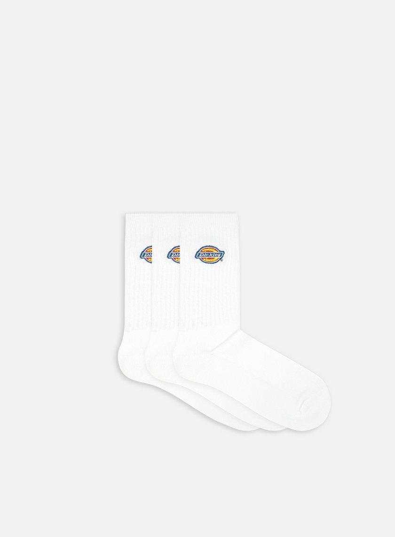 Dickies Valley Grove 3 Pack Socks