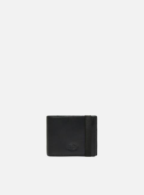 Wallets Dickies Wilburn Wallet
