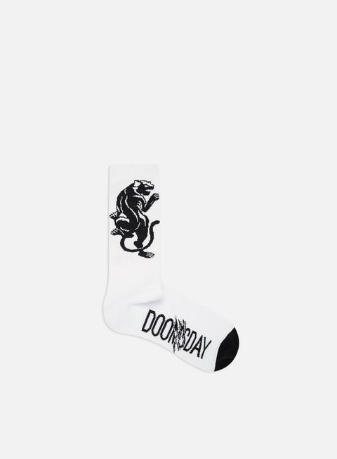 Outlet e Saldi Calze Doomsday Scars Socks