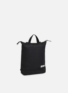 Eastpak - Alinn, Blend Black 1