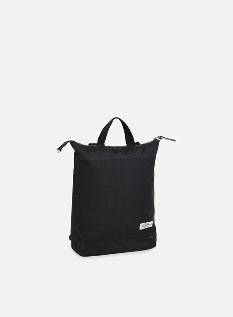 accessori eastpak alinn blend black