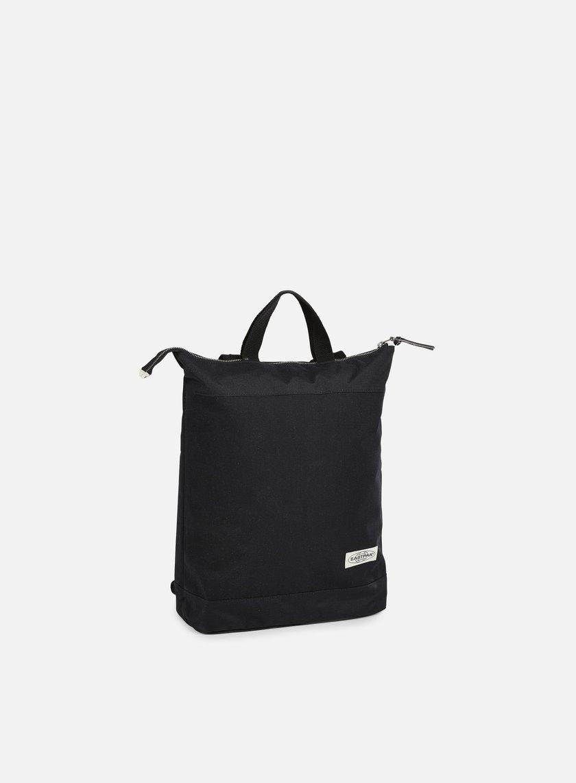 Eastpak - Alinn, Blend Black