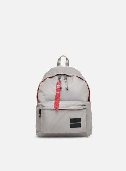 Zaini Eastpak Alpha Industries Padded Pak'r Backpack