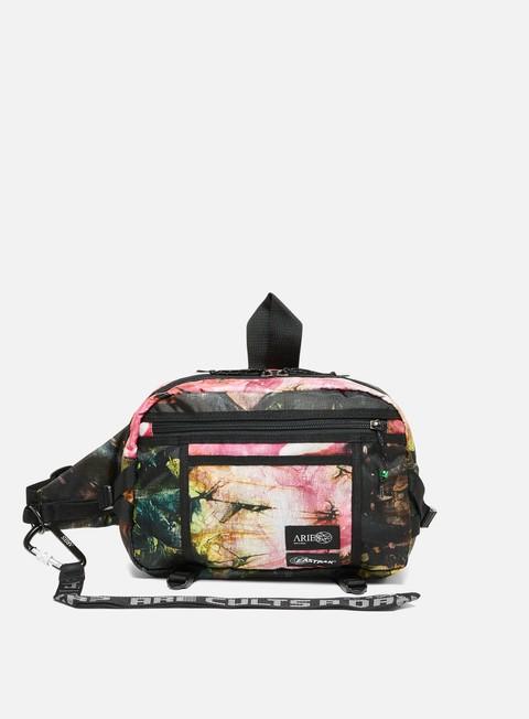 Marsupi Eastpak Aries Bum Bag