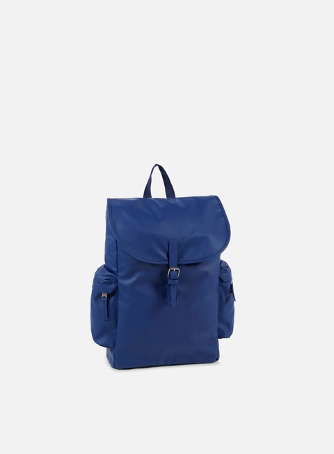 accessori eastpak austin backpack brim blue