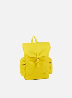 Eastpak - Austin Backpack, Brim Yellow