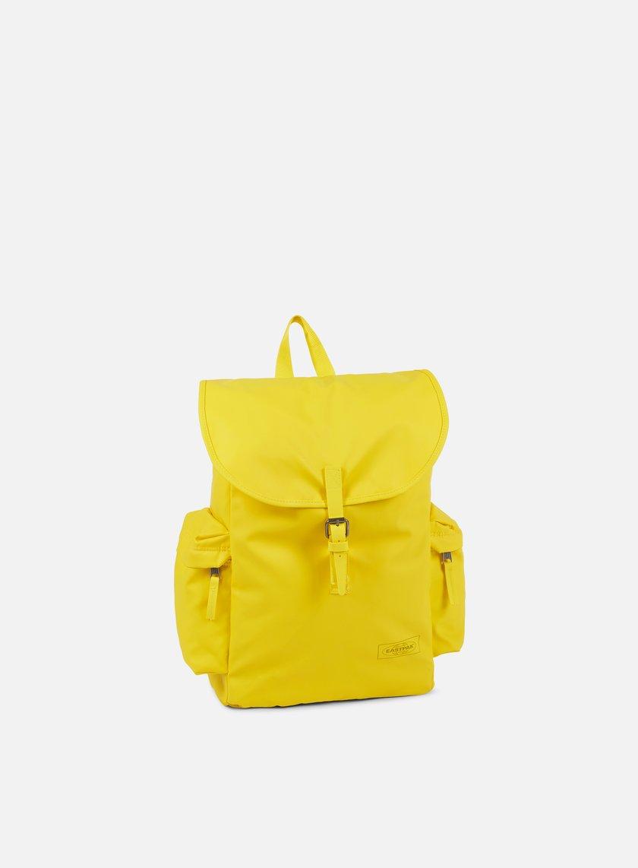 Eastpak - Austin Backpack, Brim Yellow