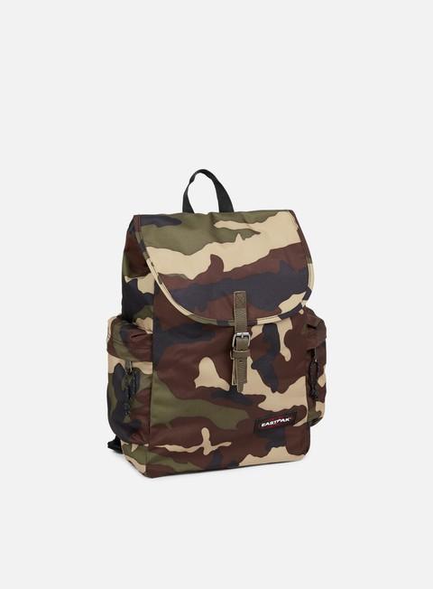 Sale Outlet Backpacks Eastpak Austin Backpack