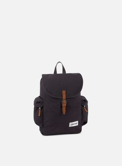 Eastpak - Austin Backpack, Opgrade Dark
