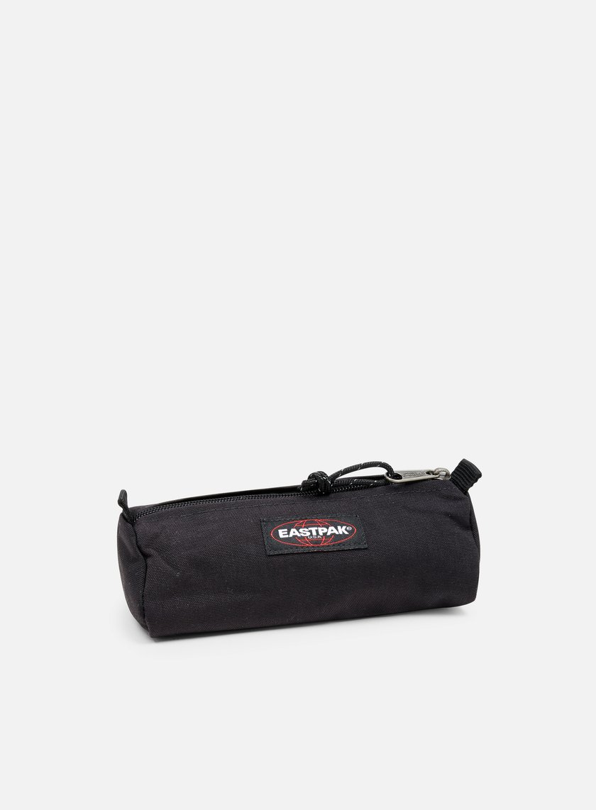 Eastpak - Benchmark Pencil Case, Black