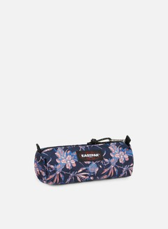 Eastpak - Benchmark Pencil Case, Brize Pink 1