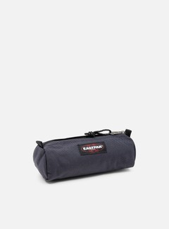 Eastpak - Benchmark Pencil Case, Midnight