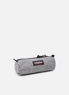 Eastpak - Benchmark Pencil Case, Sunday Grey