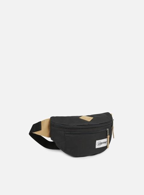 Bags Eastpak Bundel Bum Bag