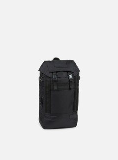 Eastpak - Bust Backpack, Merge Full Black
