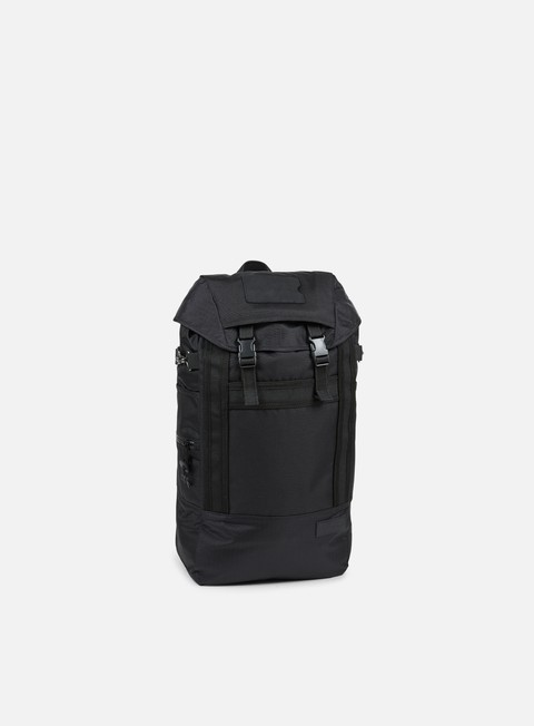 accessori eastpak bust backpack merge full black
