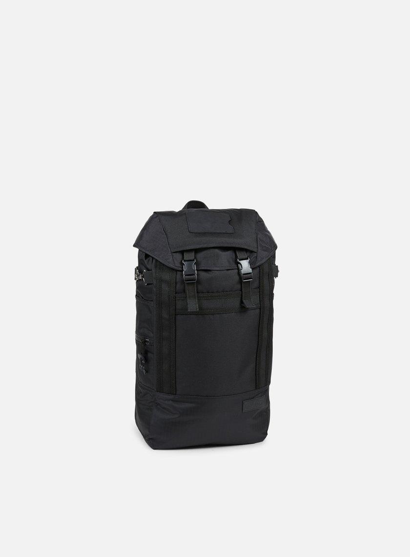 Eastpak - Bust Backpack, Merge Full Black