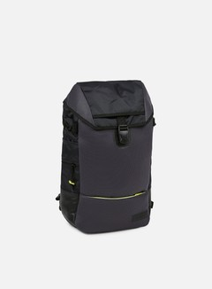 Eastpak - Bust Backpack, Merge Lab 2 1