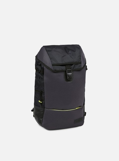 accessori eastpak bust backpack merge lab 2