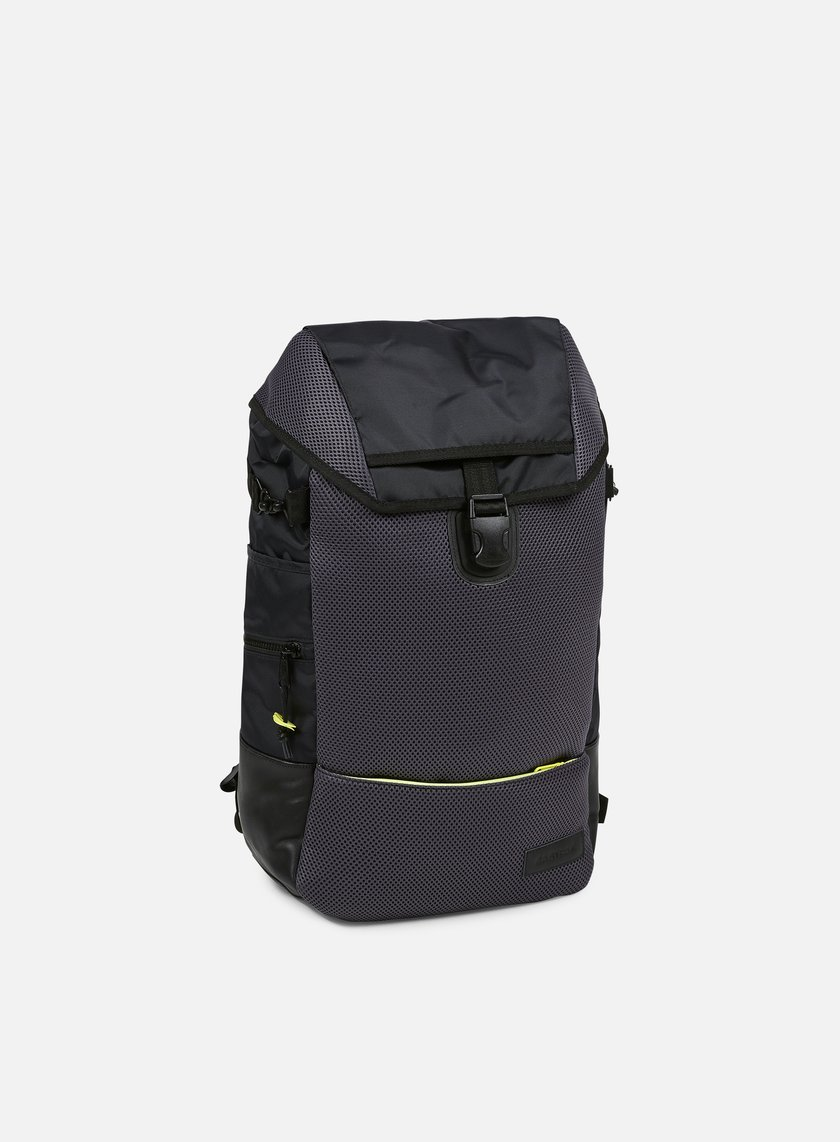 Eastpak - Bust Backpack, Merge Lab 2