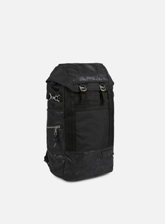 Eastpak - Bust Backpack, Merge Limited Black 1
