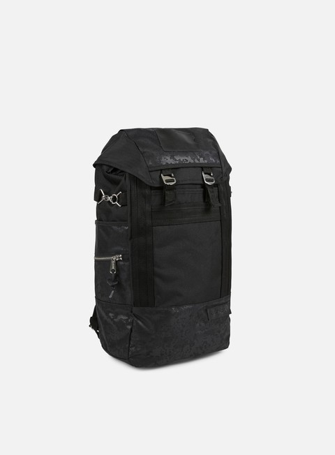 accessori eastpak bust backpack merge limited black