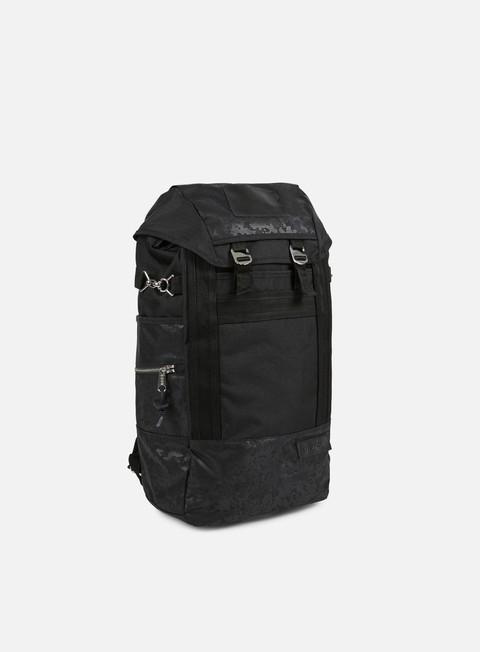 Sale Outlet Backpacks Eastpak Bust Backpack