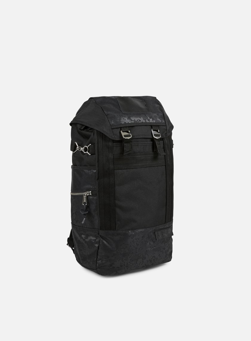Eastpak - Bust Backpack, Merge Limited Black