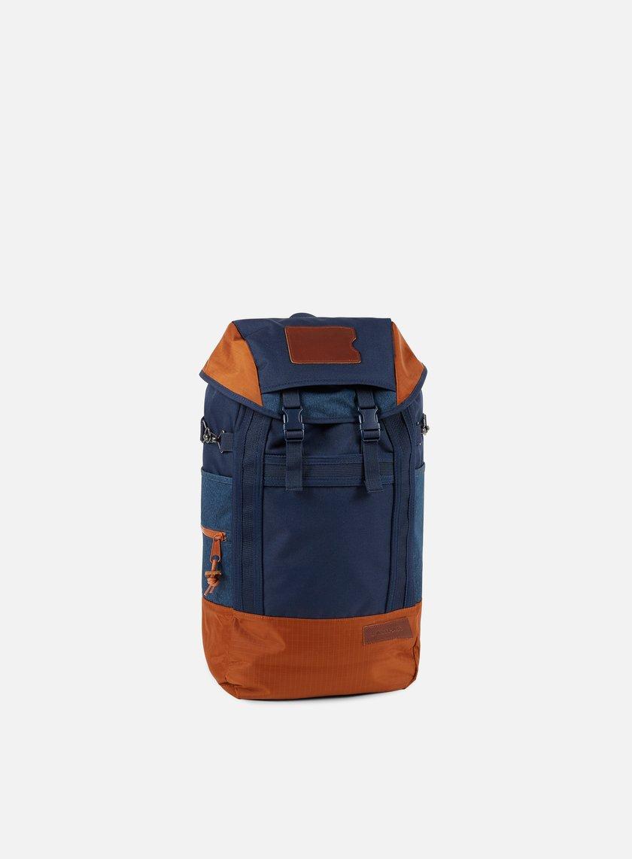 Eastpak - Bust Backpack, Merge Mixed Wheat