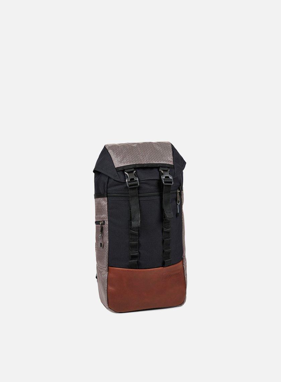 Eastpak - Bust MP Backpack, Black
