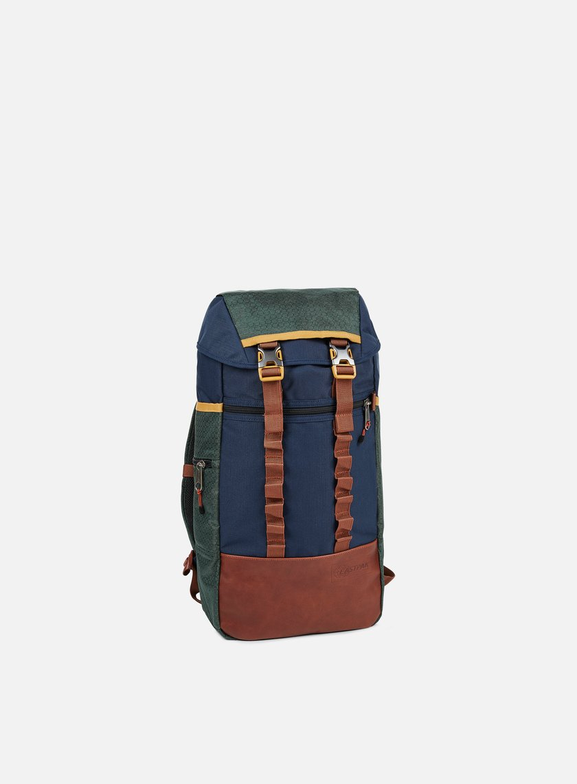 Eastpak - Bust MP Backpack, Blue