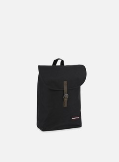 Eastpak - Ciera Backpack, Black
