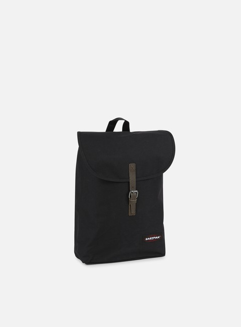 accessori eastpak ciera backpack black