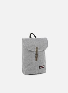 Eastpak - Ciera Backpack, Sunday Grey 1