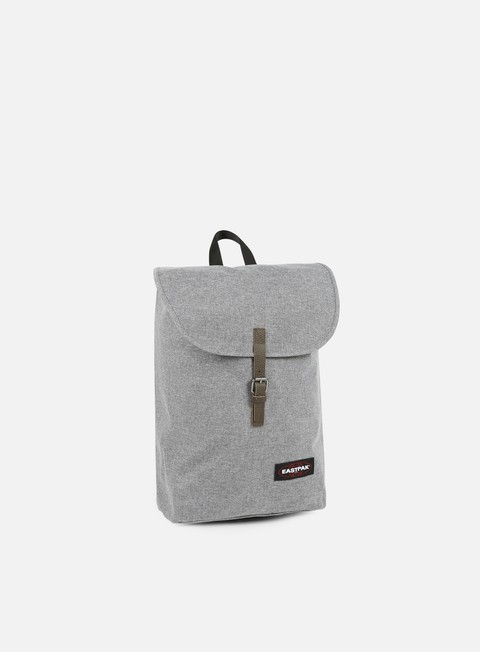 accessori eastpak ciera backpack sunday grey