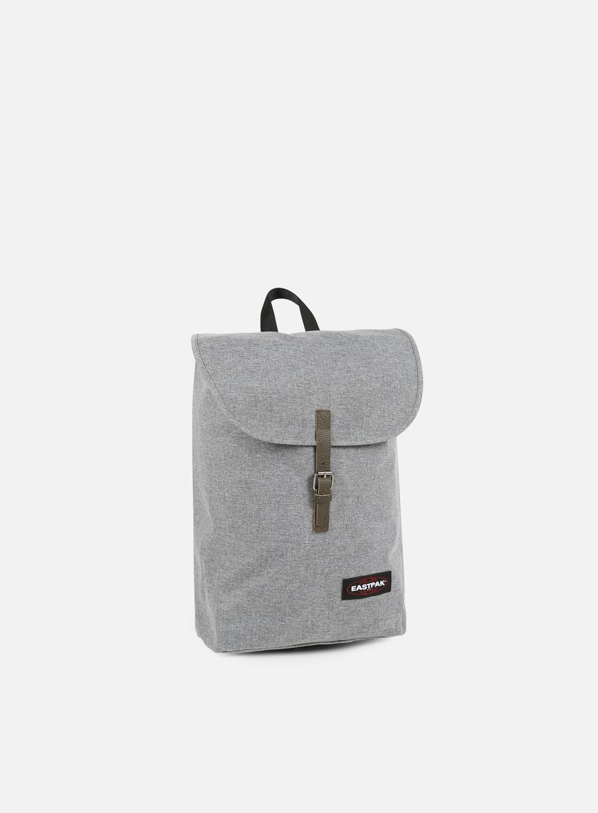 Eastpak - Ciera Backpack, Sunday Grey