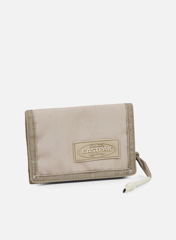 Eastpak Crew Wallet