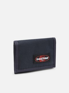 Eastpak - Crew Wallet, Midnight