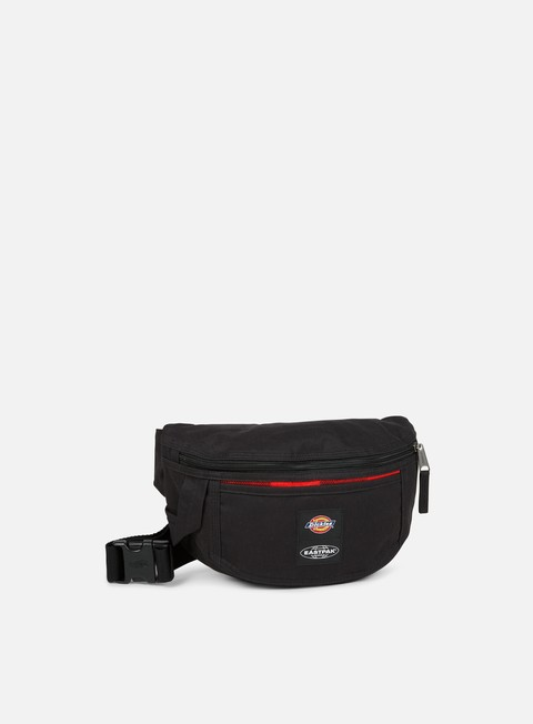 Waist bag Eastpak Dickies Bundel Waist Bag