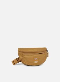 Eastpak - Dickies Bundel Waist Bag, Dickies Brown Duck