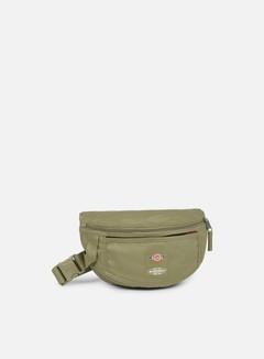 Eastpak - Dickies Bundel Waist Bag, Dickies Kakhi