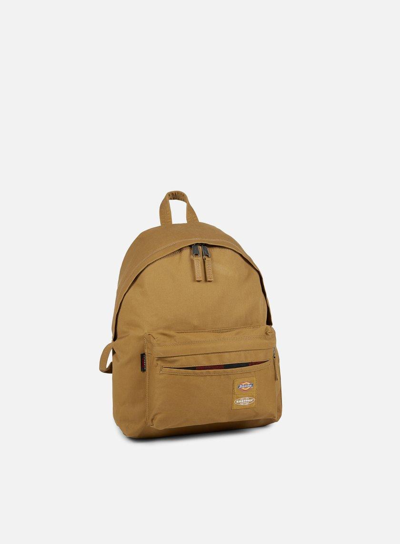 Eastpak Dickies Padded Pak'R Backpack