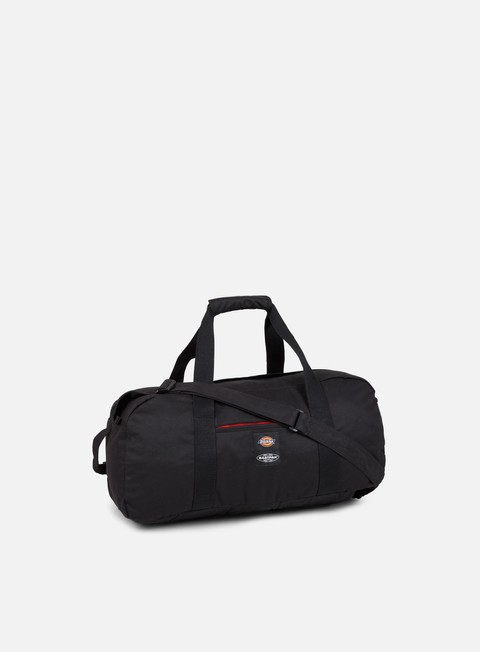 Outlet e Saldi Borse Eastpak Dickies Stand + Duffle