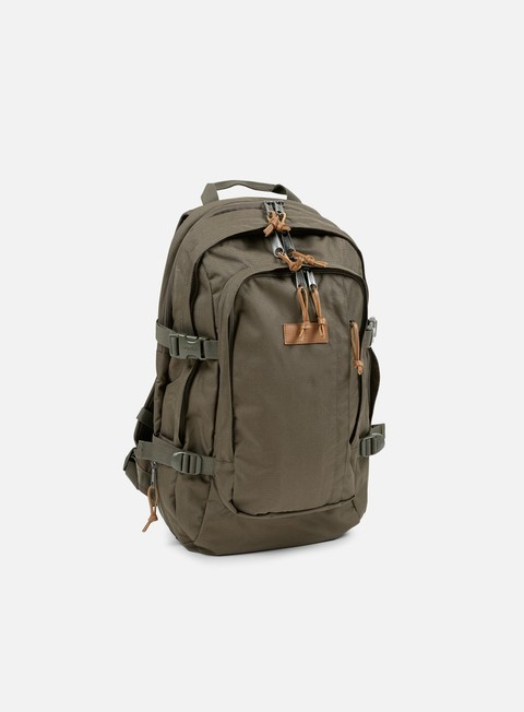 accessori eastpak evanz backpack mono metal