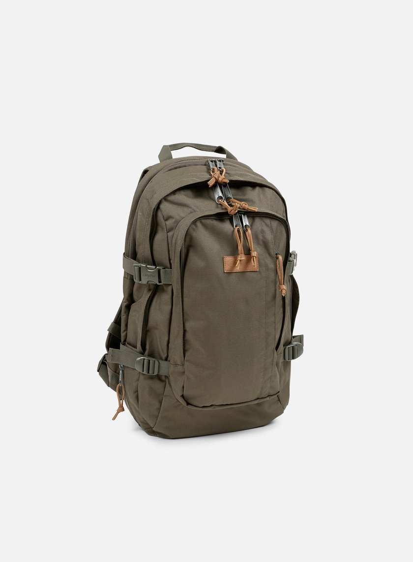Eastpak - Evanz Backpack, Mono Metal