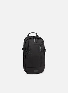 Eastpak - Extrafloid Backpack, Black 1