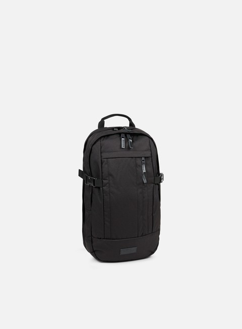 accessori eastpak extrafloid backpack black