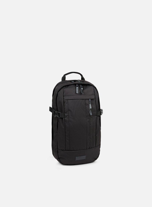 Eastpak - Extrafloid Backpack, Black